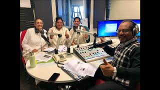 Radio Manpasand - Sun 22 July 2018 - SisterPanna PreetiKansal BrahmaKumaris - RJ Ira RJ Manish