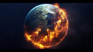 GLOBAL ISSUES - Set The World On Fire | Music Video -
