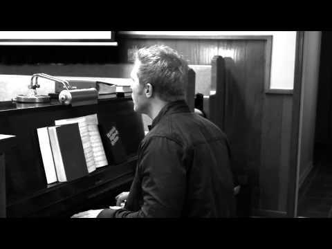 All Tracks - Ash Bowers