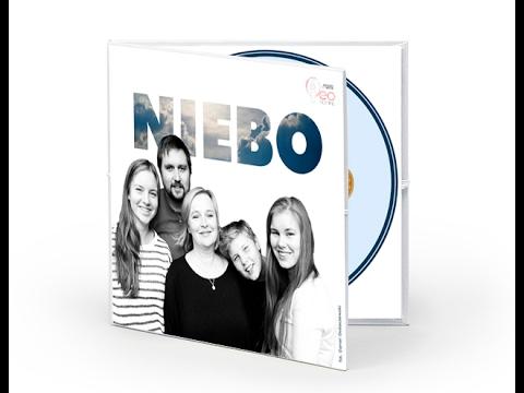 Medley płyty NIEBO zespołu Eo Nomine