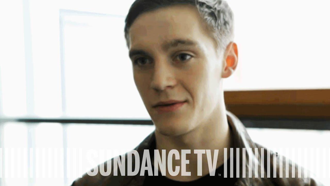 Download DEUTSCHLAND 83 | On Set: Stunt Work and Effects | SundanceTV