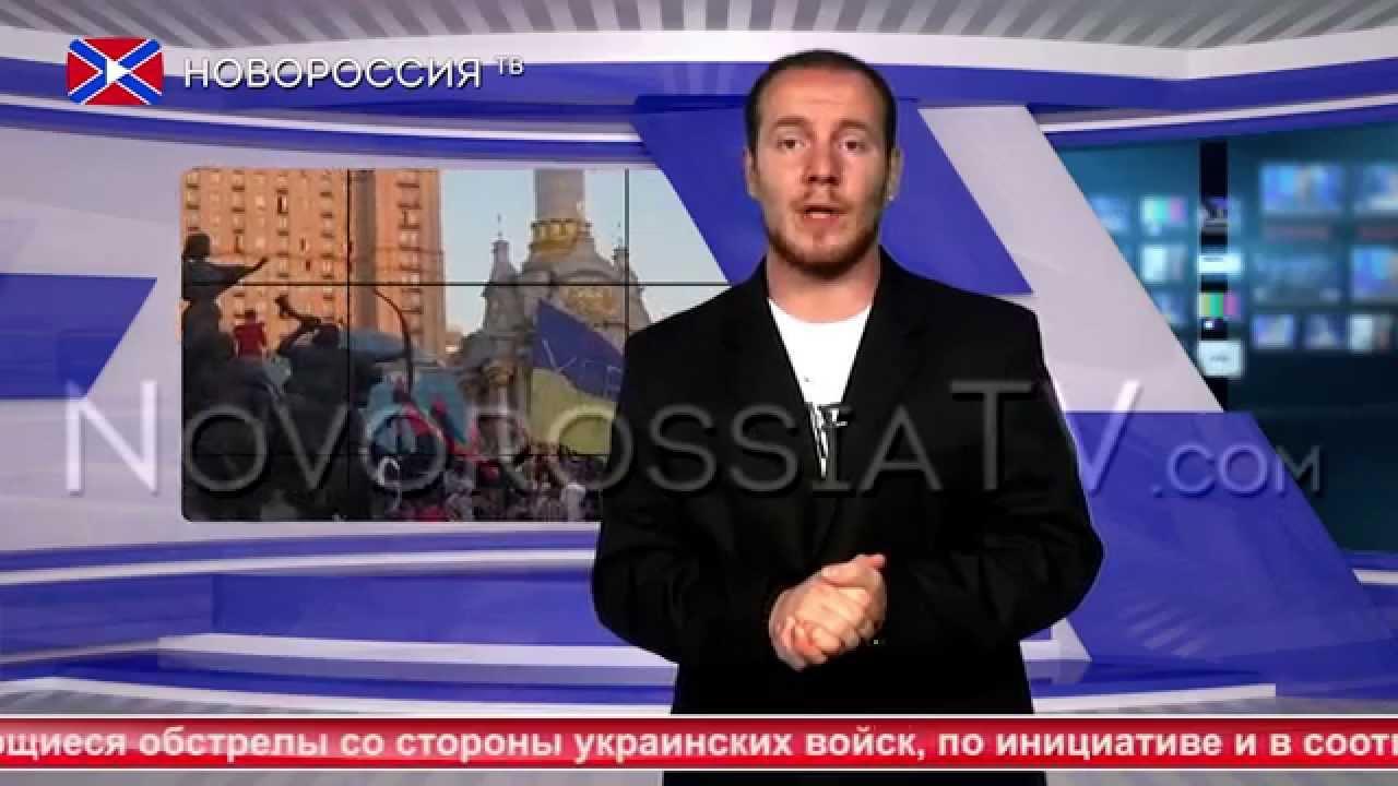 Новости по амнистии 2016 года