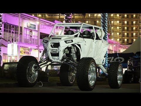 Orange Beach Offical YouTube - Orange beach car show 2018