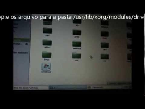 Sis mirage 3 graphics driver windows 7 download.