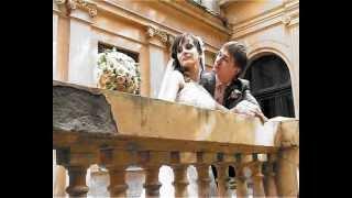 свадьба в харькове(любителям далиды и раритетной местности., 2013-02-27T12:21:50.000Z)