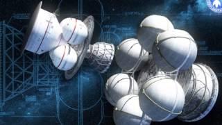 Космические полеты - Будущие и реальность
