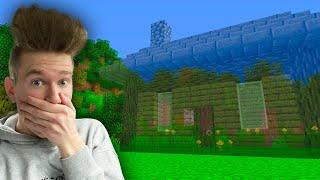 DOM WIDMO TROLL | Minecraft Extreme