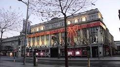 'A Quiet Christmas Morning In Dublin' (2015)