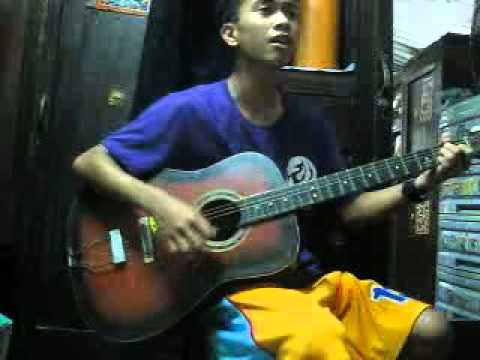 Your Love is Extravagant - Cover by: ( Jared Ian Pacheco ) - YouTube