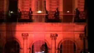 Download Video oise en guinguette zic zazou harmonie noyon 2006 part 2 MP3 3GP MP4