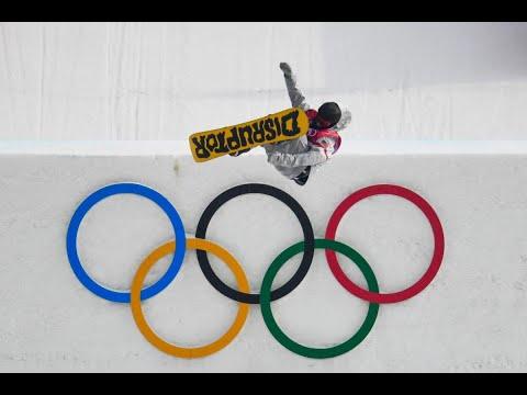 كوريا الجنوبية تسدل الستار على أولمبياد السلام  - نشر قبل 1 ساعة
