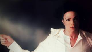 Download Michael Jackson - Ghosts (Demo Version) | (Unfinished Vocals) MP3 song and Music Video