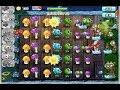 (LinkPlayGame+GamePlay) Plants vs Zombies Traivel - Online Game