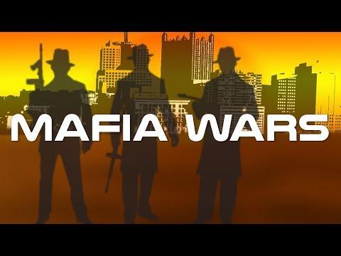 Mafia Wars Documentary