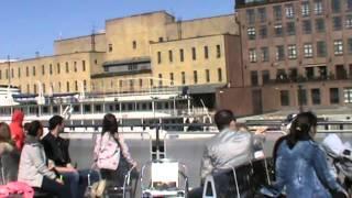 09.05.2014 Москва.Речной вокзал(, 2014-05-10T06:49:04.000Z)