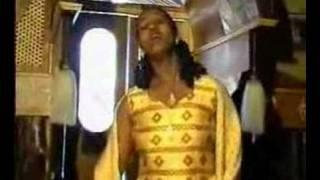 Manalemesh Dibio - Awdamet (Ethiopian Music)