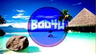 ♫ 10 Minute Chillstep/Liquid Dubstep Mix   2013 ♪