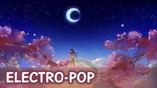 Song: Dreaming Artist: FreeTEMPO feat. Nami Miyahara ==============...