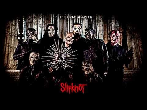 XIX Slipknot Lyrics | Sub Español