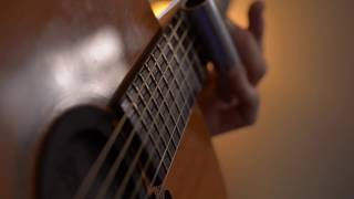 The Beatles - A Day In The Life (acoustic cover) by Ken McCauley & Bob Monteleone