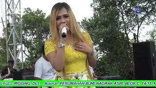Download lagu Menyulam Kain Rapuh OM MERCY Voc Reva Ladye Reysha MP3