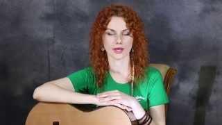 История классической гитары