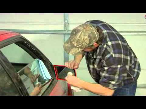 How To Keep Mirrors From Fogging Up
