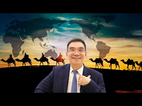 Exclusive interview with economist Justin Yifu Lin