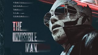 Video The Invisible Man - Trailer download MP3, 3GP, MP4, WEBM, AVI, FLV Oktober 2018