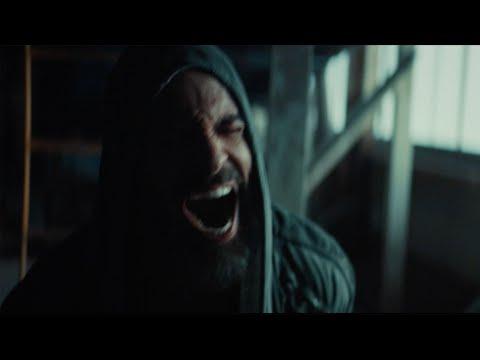 Смотреть клип Daughtry - Heavy Is The Crown