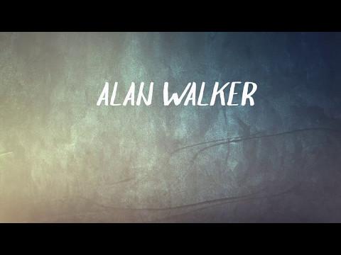 alan-walker---faded-(-with-lyrics-)