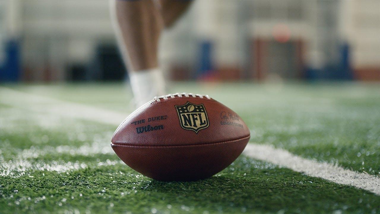 Super Bowl LII: Eli Manning, Odell Beckham Jr. star in hilarious NFL commercial