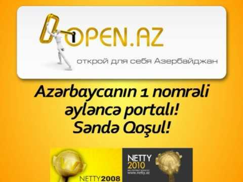 open az