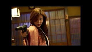 Hollywood Action Movies Sci-Fi ★ Best Action Movies Full Length English Hollywood 2017