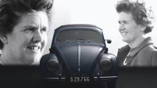 video Porsche company
