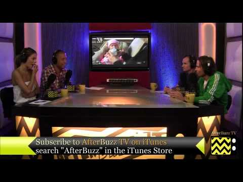 """Breaking Bad After Show Season 4 Episode 2 """"Thirty-Eight Snub"""" 