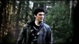 Frank Palangi - Remembrance (Acoustic Music Video)