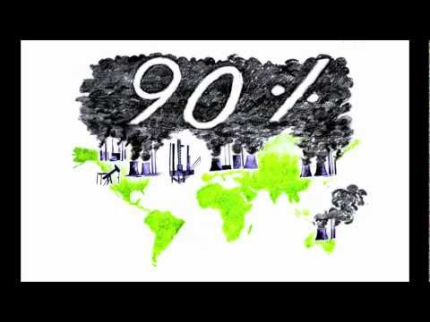 Intro to Climate Justice