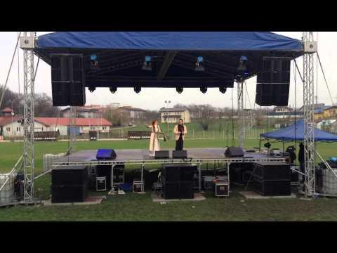 Festival Comuna Cernica 22-noiembrie-2014 (1/4)
