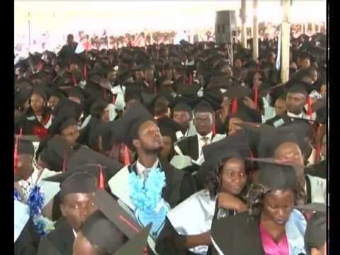 Makerere University hacker arrested