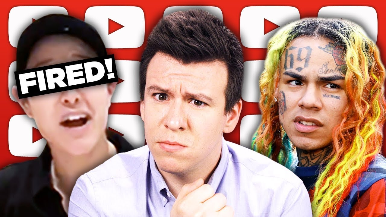 why-people-are-freaking-out-about-chipotle-firing-tekashi-6ix9ine-racketeering-arrest-more
