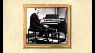 Музыка 18. Электронные инструменты. Синтезатор и цифровое пианино — Академия занимательных наук