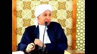 Video Hukum Bacaan Al Quran Langgam Jawa | Buya Yahya Menjawab download MP3, 3GP, MP4, WEBM, AVI, FLV Juli 2018