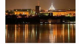 ИЖЕВСК.wmv(Мой любимый город - Ижевск!, 2011-12-10T18:00:07.000Z)