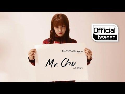 [Teaser 2] Apink(에이핑크) _ Rolling Music(롤링 뮤직)