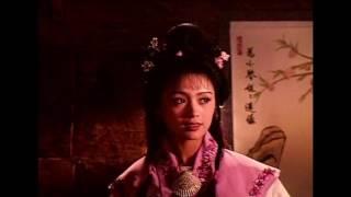 Волшебный портрет - смотри полную версию фильма бесплатно на Megogo.net