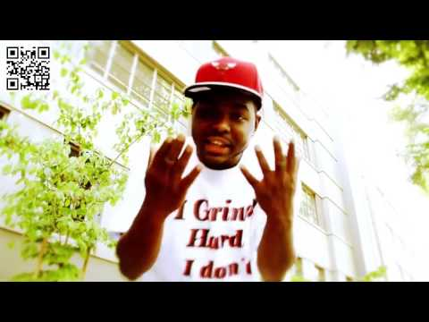 Cuzin P - Im Just Sayin [Official Video] Shot By MB