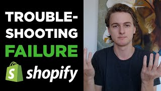 Baixar When Should You Stop a Failing Store? | Troubleshooting Facebook Ads