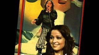Tina charles YOU SET MY HEART ON FIRE  subtitulado en español por Anita.