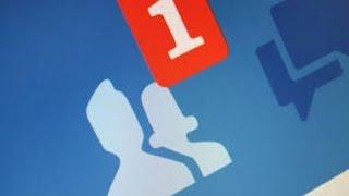 Como Ganhar varios amigos no facebook 2015